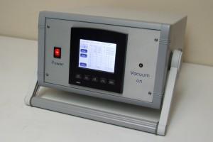 EMS 6000